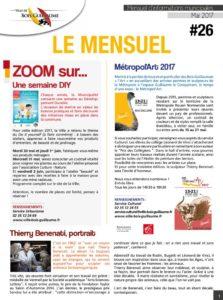 thumbnail of mensuelmai-web