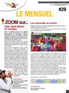 thumbnail of Mensuel_octobre-web2