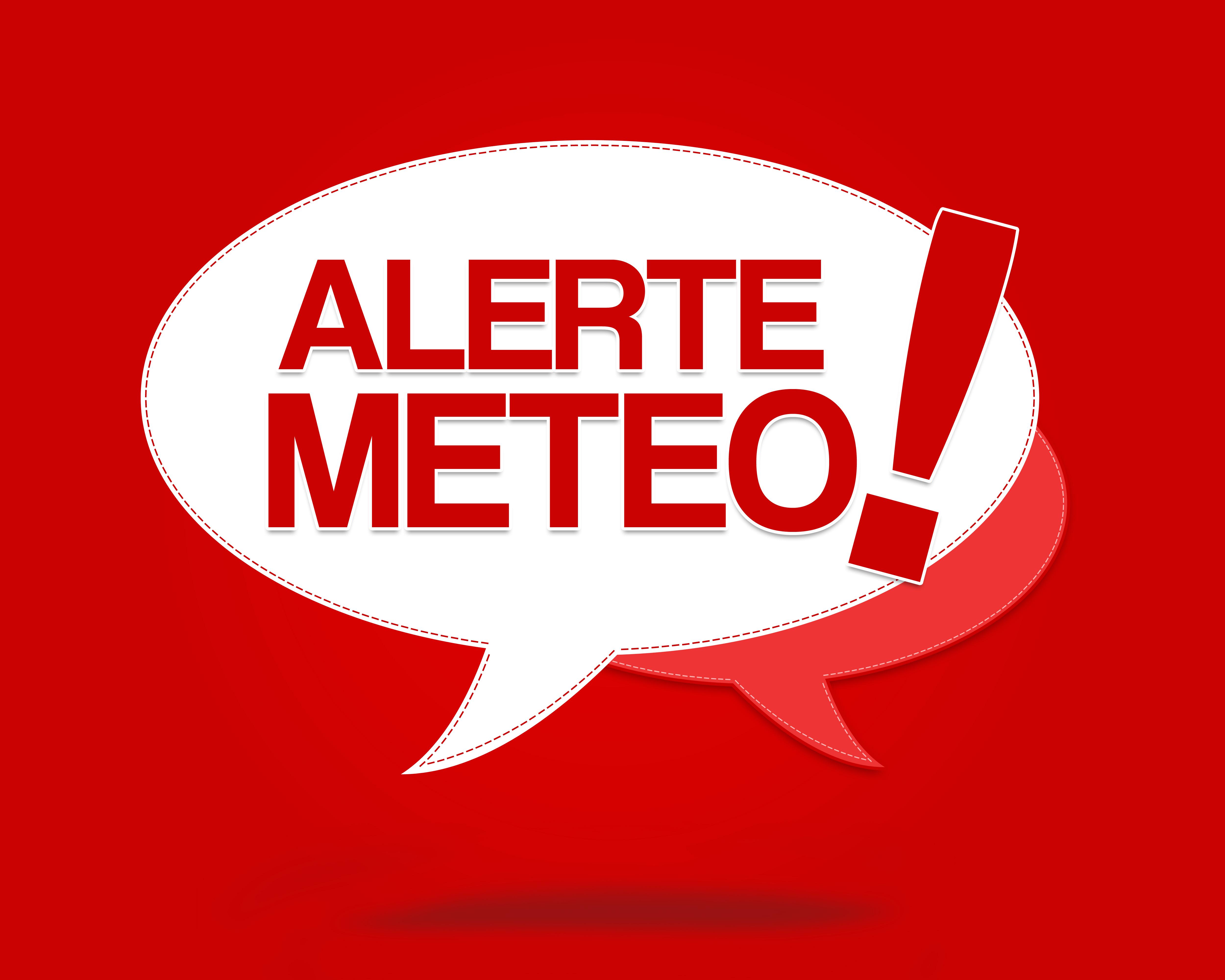 Alerte m t o crue de la seine bois guillaume for Change vos fenetre cas par cas logo