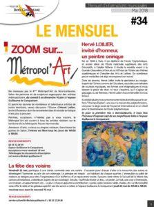 thumbnail of mensuel mai-web