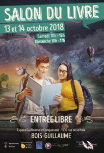 thumbnail of Salon du livre2018-BD