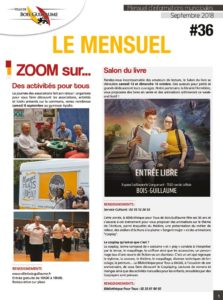 thumbnail of mensuel septembre-web