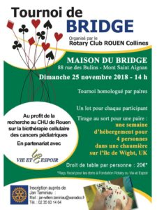 thumbnail of affiche tournoi bridge Rotary 2018 25 11