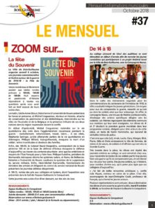 thumbnail of mensuel octobre-web