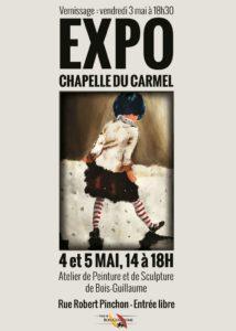 thumbnail of AFF-EXPO-4-5-MAI-VAL-avecLOGOBG