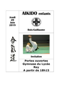 thumbnail of Aikido enfants PO 2019 BG[3]