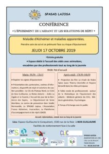 thumbnail of affiche A4 conference – 17 Octobre BG (1)