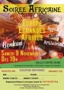 thumbnail of affiche afrique 2