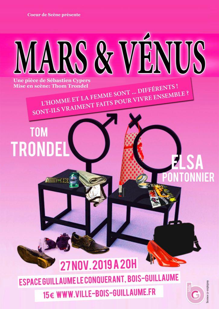 thumbnail of mars & venus neutre name