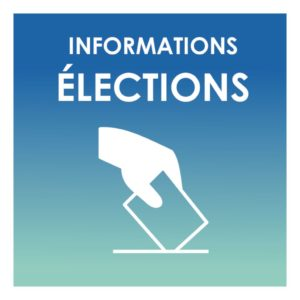 thumbnail of VIGNETTE_SITE_ELECTIONS