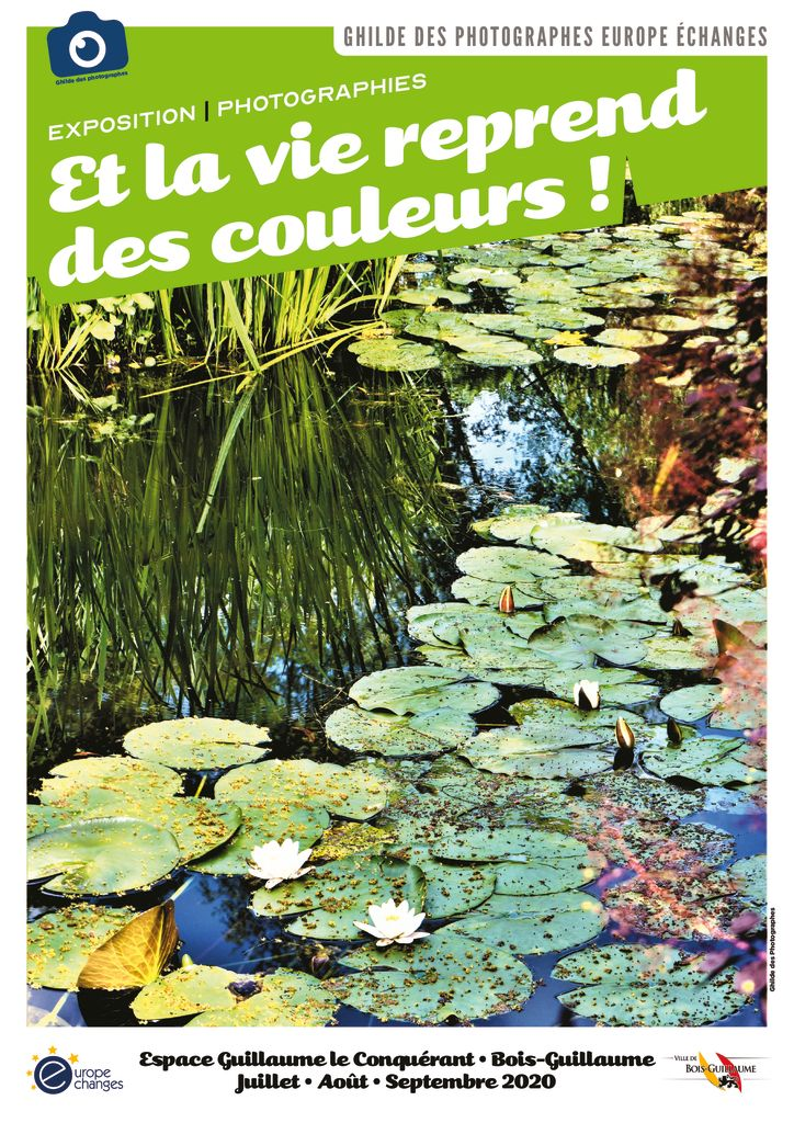 thumbnail of AfficheÉté2020