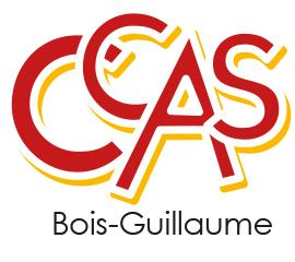 CCAS-logo