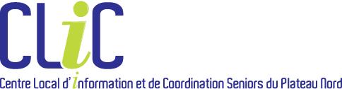 """Résultat de recherche d'images pour """"logo maison des aînés rouen"""""""