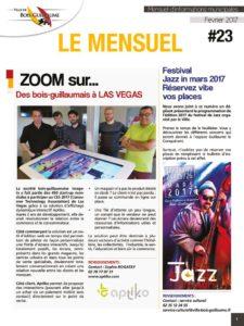 thumbnail of mensuelfvrier-web