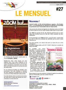 thumbnail of mensueljuin-web (1)