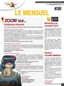 thumbnail of Mensuel_novembre-web