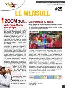 thumbnail of Mensuel_octobre-web2
