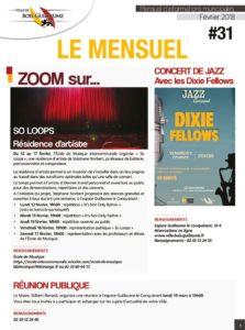 thumbnail of Mensuel_fevrier-web