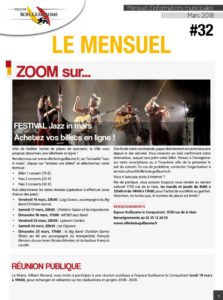 thumbnail of Mensuel_mars-web