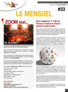 thumbnail of mensuel avril-web2