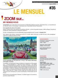 thumbnail of mensuel juin-web