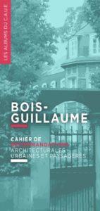 thumbnail of Cahier Bois-Guillaume_BD_VF