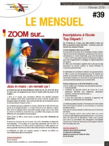 thumbnail of mensuel fevrier-web