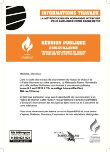 thumbnail of Flyer_reunion_publique_BG_TravauxReseauDeChaleur
