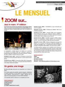 thumbnail of mensuel mars-web2