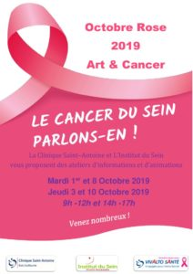 thumbnail of Affiche Octobre Rose_2019_ STA_VF