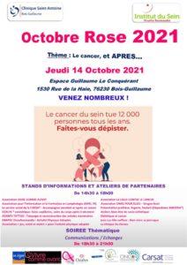 thumbnail of Affiche_ Octobre Rose_STA_VS_2021_Validée CDU_17092021
