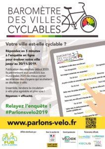 thumbnail of parlons_vélo