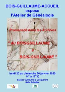 thumbnail of AFFICHE MAIRIE