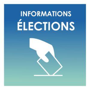 thumbnail of VIGNETTE_SITE_ELECTIONS