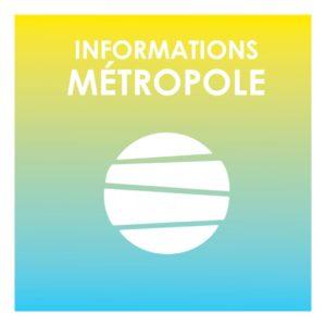thumbnail of VIGNETTE_SITE_metropole